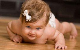 Bebés-que-nacen-en-invierno-tienen-un-mejor-desarrollo-motriz-