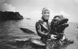 """Fallece-el-actor-original-de-""""Godzilla"""""""