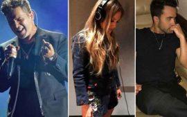 Famosos-lamentan-atentado-terrorista-en-Barcelona-