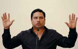 """Julión-Álvarez--""""Conozco-a-Raúl-Flores,-pero-no-tengo-vínculos-con-él"""""""