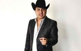Julión-Álvarez-murió-asesinado,-engaño-que-circula-en-internet-