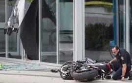 """Muere-una-motociclista-durante-rodaje-de-""""Deadpool-2""""-"""
