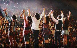 Timbiriche-anuncia-cuatro-fechas-más-en-el-Auditorio-