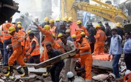 derrumbe-de-edificio-en-india-deja-19-muertos