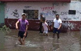 solicitara-edomex-declaratoria-de-emergencia-en-neza-tras-lluvias