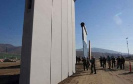 construccion-de-muro-no-reducira-problema-de-drogas-arquidiocesis