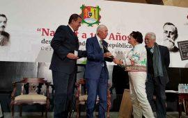 senado-celebra-el-centenario-de-nayarit