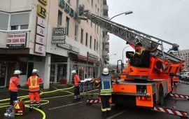 incendio-en-edificio-deja-al-menos-4-muertos-en-alemania