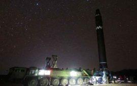 inician-eu-y-corea-del-sur-maniobras-tras-misil-norcoreano