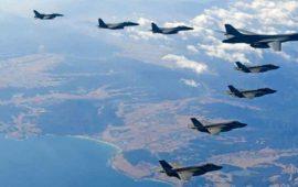 norcorea-afirma-que-una-guerra-nuclear-es-inevitable