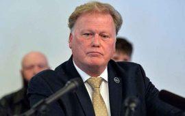 se-suicida-legislador-de-kentucky-acusado-de-abuso-sexual