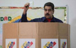 senala-eu-que-maduro-quiere-consolidar-una-dictadura
