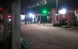 comando-ataca-fiesta-en-brasil-al-menos-14-fallecieron