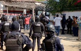 enfrentamientos-dejan-11-muertos-en-acapulco
