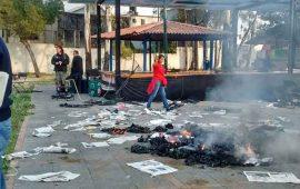se-dan-con-todo-militantes-de-morena-y-prd-en-ciudad-de-mexico