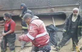 se-descarrila-tren-en-ecatepec-reportan-5-muertos