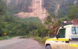 deja-sismo-en-papua-nueva-guinea-31-muertos-y-300-heridos