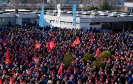 huelga-de-industriales-paraliza-fabricas-en-alemania