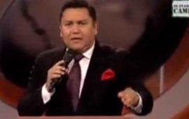 pastor-evangelico-levanta-la-mano-por-venezuela-va-por-presidencia