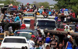 mas-de-4-millones-de-personas-han-huido-de-venezuela-reportan