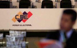 posponen-eleccion-presidencial-en-venezuela