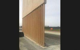 prefiere-trump-muro-fronterizo-transparente
