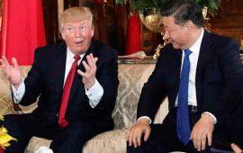 suena-trump-con-presidencia-vitalicia-como-xi-en-china