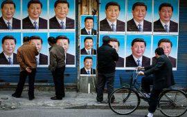 xi-jinping-obtiene-via-libre-para-gobernar-china-de-por-vida
