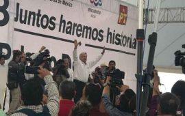 si-trump-militariza-frontera-haremos-cadena-humana-amlo
