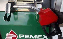 llega-a-20-pesos-el-litro-de-gasolina-premium-en-cinco-estados