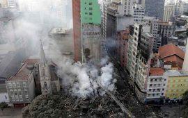mas-de-50-desaparecidos-tras-derrumbe-de-edificio-en-sao-paulo