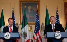 mexico-y-eu-suscriben-acuerdo-nuclear