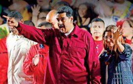 nicolas-maduro-se-impone-en-venezuela