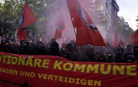 protestan-en-berlin-contra-el-capitalismo-y-la-exportacion-de-armas