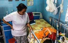 alerta-en-venezuela-se-registra-el-primer-caso-de-polio-desde-1989