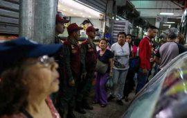 aumentan-suicidios-en-venezuela-por-crisis-economica