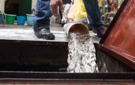conagua-descarta-privatizacion-del-agua