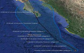 huracan-bud-podria-afectar-a-mexico