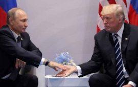 rusia-y-eu-pactan-cumbre