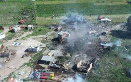 al-menos-24-muertos-tras-explosiones-en-tultepec