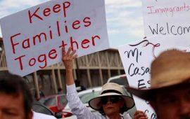 eu-ofrece-a-algunos-migrantes-la-opcion-de-ser-deportados-con-o-sin-hijos