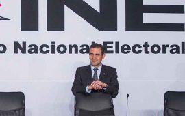 fraude-esta-erradicado-de-nuestro-sistema-electoral-ine