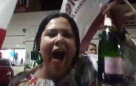 la-polemica-senadora-alejandra-leon-pasa-a-las-filas-del-pt