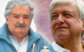 muchos-lo-van-a-criticar-pero-salve-el-destino-de-mexico-mujica-a-amlo