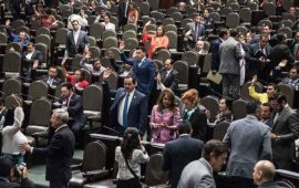 mujeres-ocuparan-49-de-la-camara-de-diputados-ine