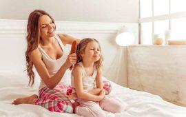 7-cosas-que-tus-hijos-recordaran-de-ti-cuando-crezcan