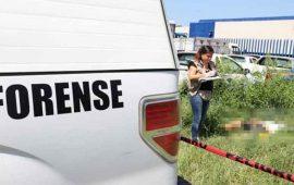 reportan-tres-feminicidios-en-24-horas-en-culiacan