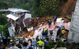 deslave-en-zona-centro-de-colombia-deja-11-muertos