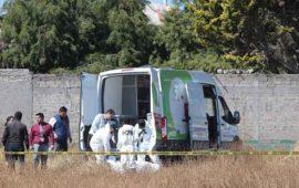 hay-cinco-mil-930-cuerpos-sin-identificar-en-mexico