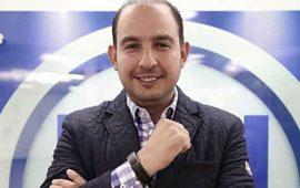 marko-cortes-gana-la-presidencia-del-pan-con-el-79-de-los-votos